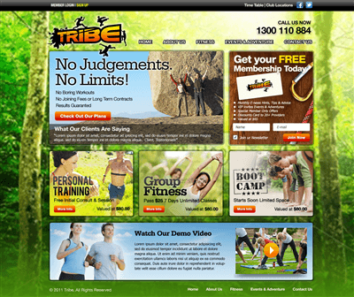 Christian Website Artist Bids Design 317864