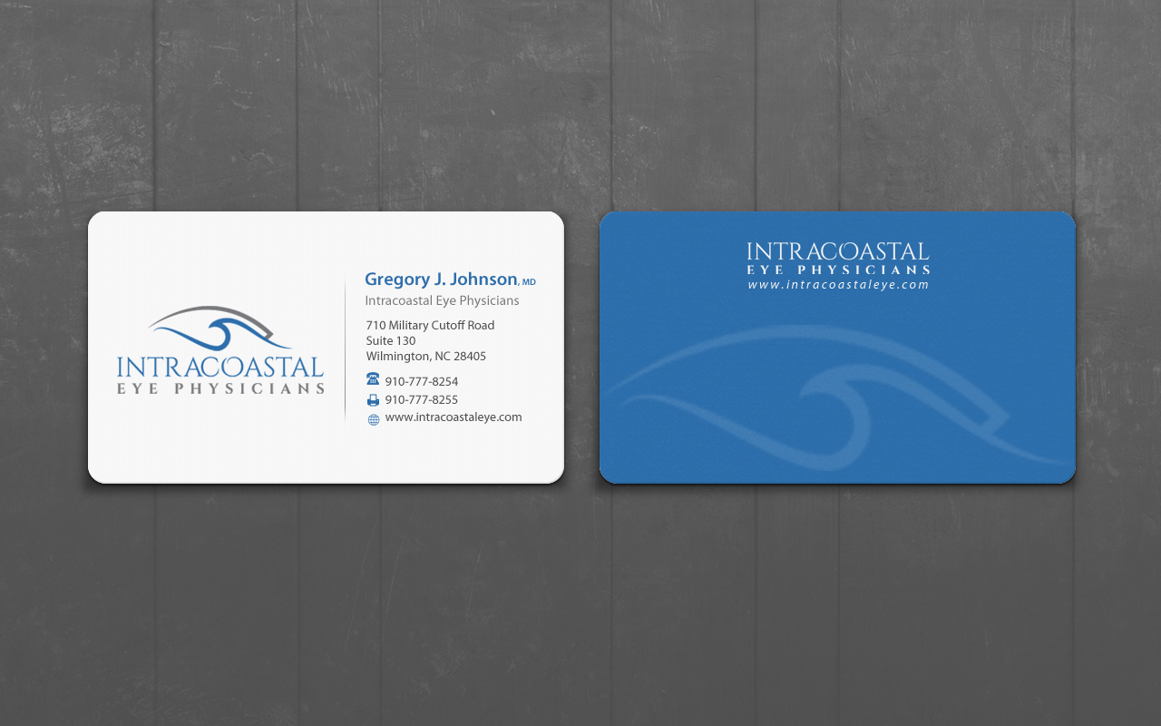 Nice Business Cards Wilmington Nc Pictures Inspiration - Business ...
