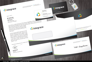 best stationery creator design software 1000 s of best stationery