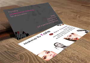 Sophisticated business card designs sophisticated business card design by feel free design colourmoves