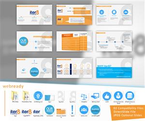 bold powerpoint design 1000 s of bold powerpoint design ideas