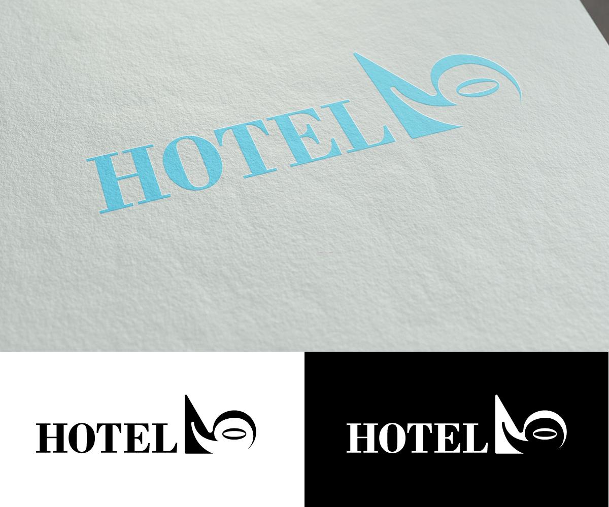 Design De Logo Et Carte Visite Par JessicaLow Pour Ce Projet