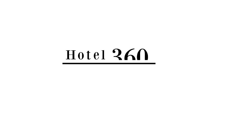 Design De Logo Et Carte Visite Par Gunterschobel Pour Ce Projet