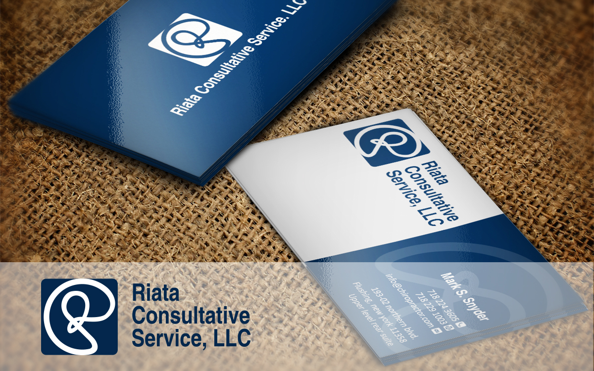 Fantastic oil and gas business cards motif business card ideas professional masculine oil and gas business card design for a reheart Images