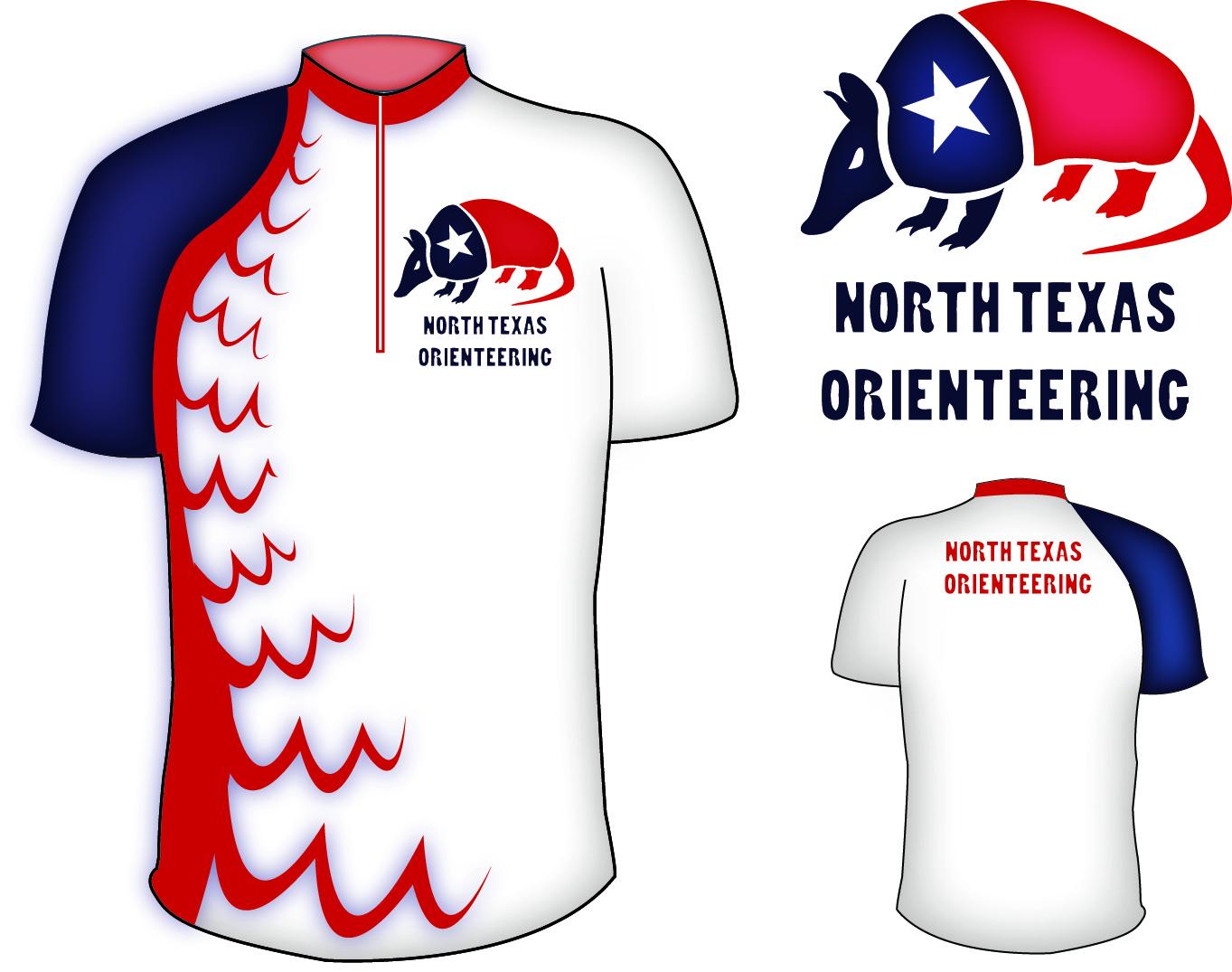 Design t shirt uniform - T Shirt Design Design 326557 Submitted To Adventure Sport Uniform T