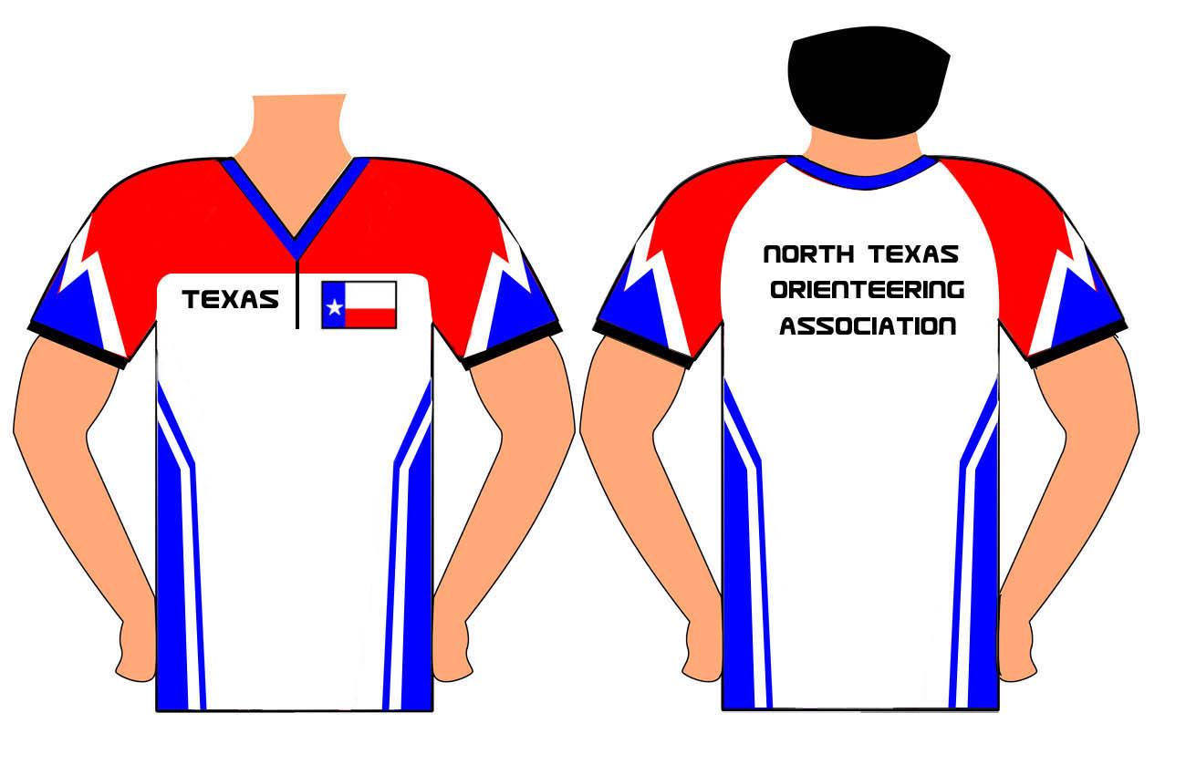 Design t shirt uniform - T Shirt Design By Nilber Allan For Adventure Sport Uniform T Shirt Design