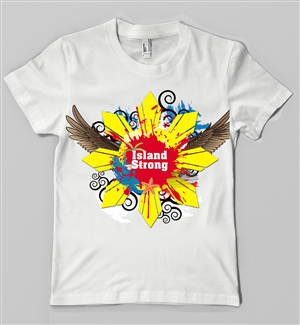 99 Modern Upmarket Clothing T Shirt Designs For A Clothing