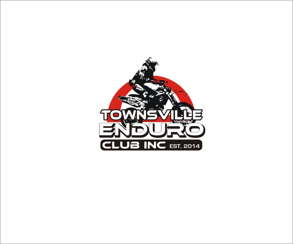 Shirt design townsville