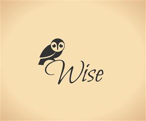 Barn Owl Logo Design Galleries for Inspiration