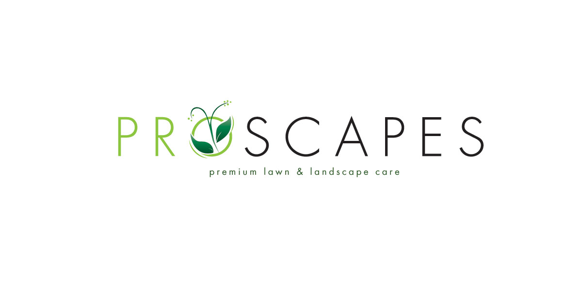 Logo Design by gates for this project | Design #5816495 - Upmarket, Bold, Landscape Logo Design For Pro-Scapes Premium Lawn