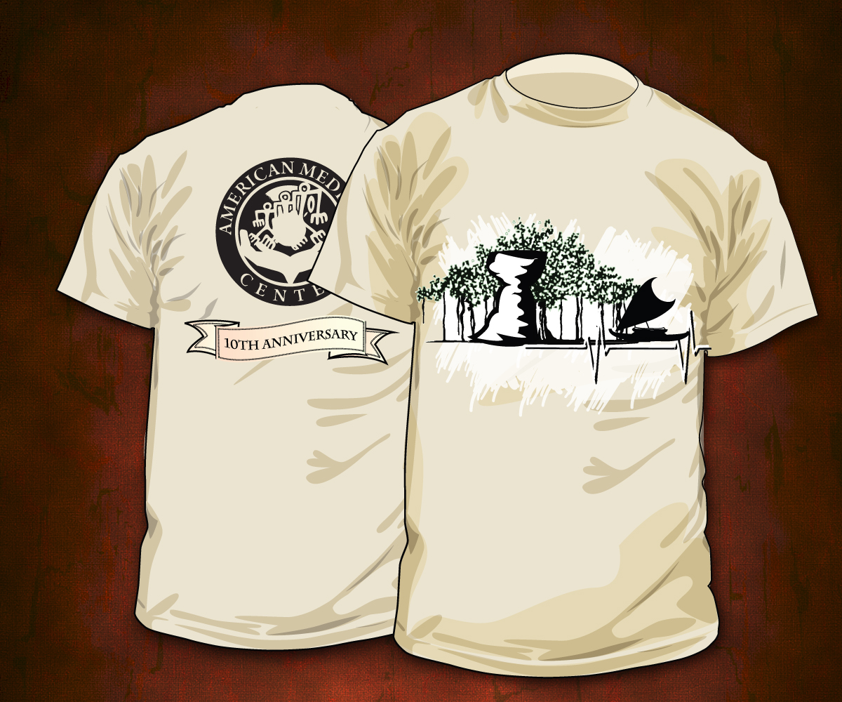 24 Personable T Shirt Designs Medical T Shirt Design Project For