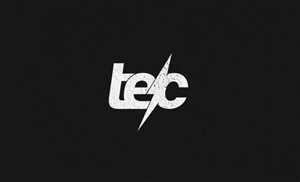 Logo Design by kaiser87 - the electric company / tec