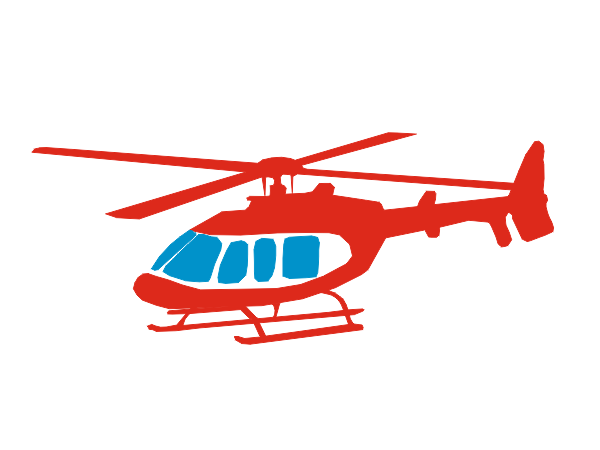 40 modern logo designs it company logo design project for a