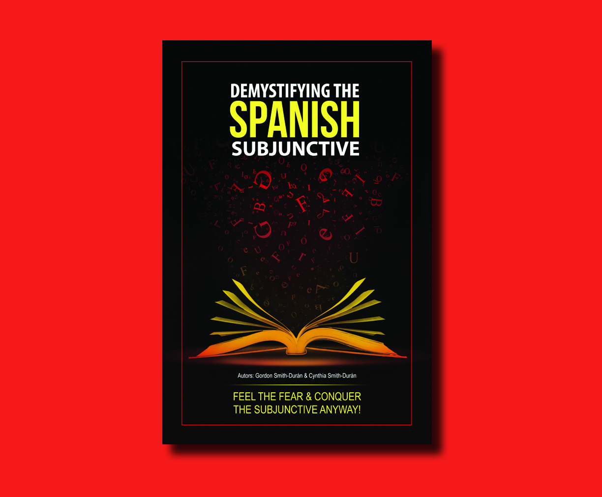 Design book covers online - Book Cover Design By Uk For Online Spanish Language Company Requires A Book Cover Design