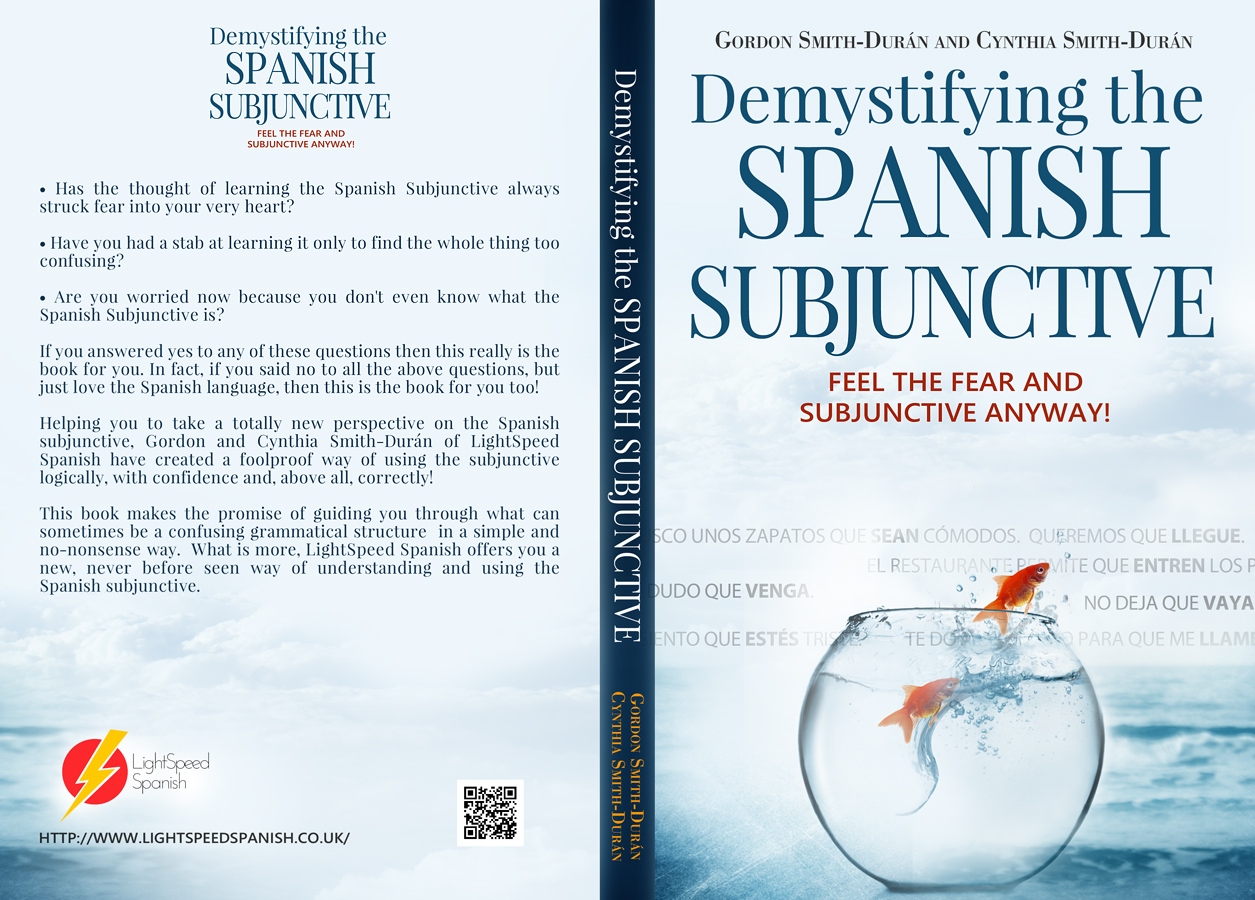 Spanish Book Cover Ideas : Playful book cover designs it company