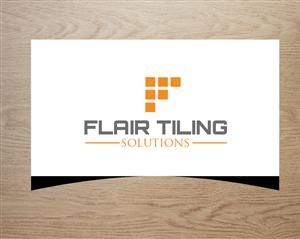 Flooring logo design galleries for inspiration for Floor and decor logo
