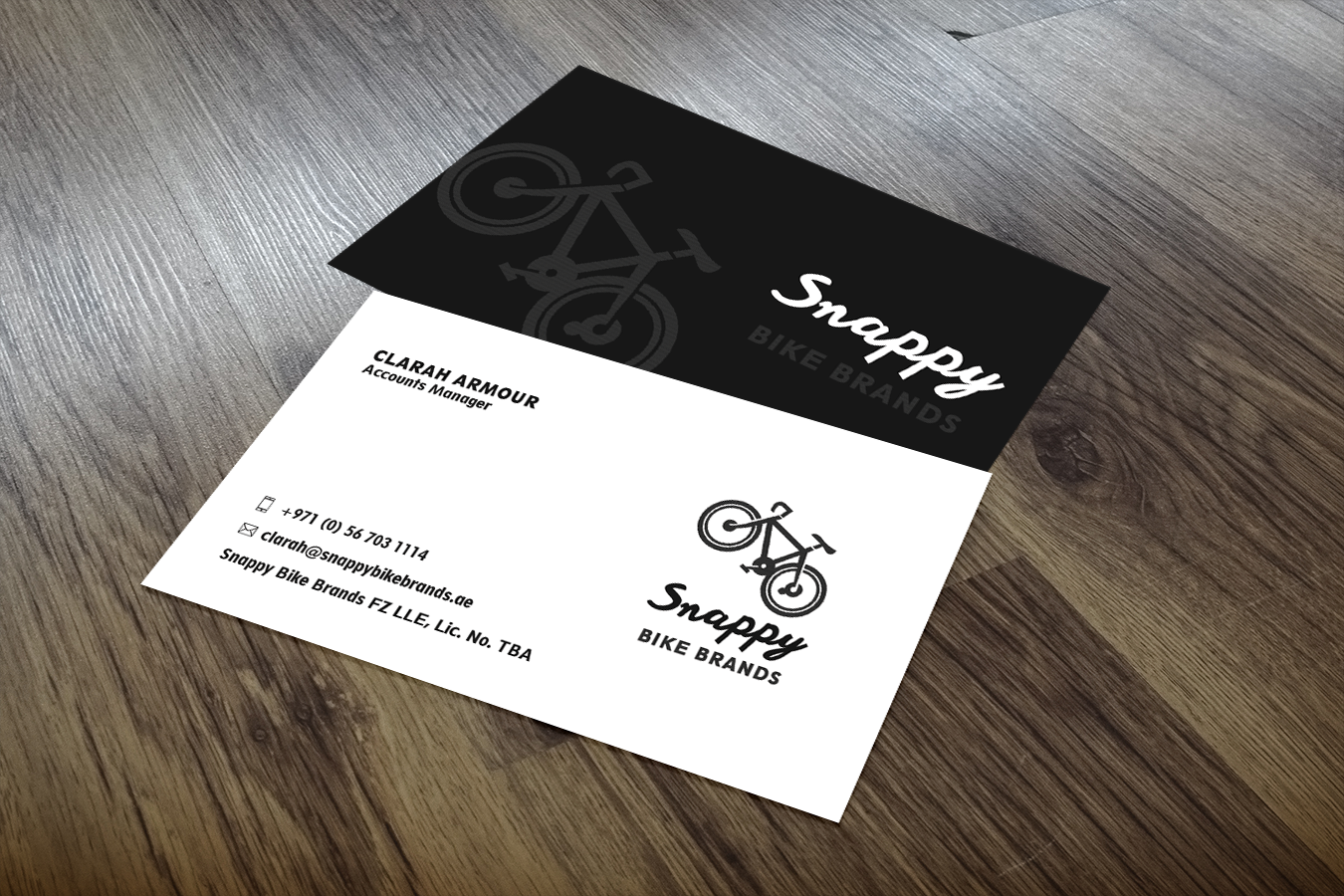 44 Elegant Business Card Designs | Business Business Card Design ...