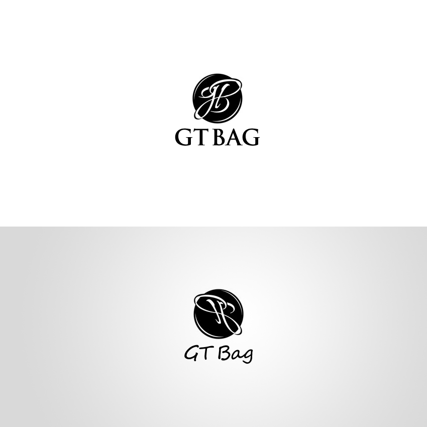 Logo Design By Anshika For This Project 5945704