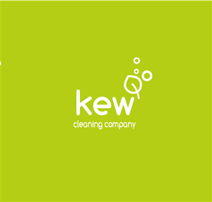 33 Serious Modern Logo Designs for Kew Cleaning Company a business ...