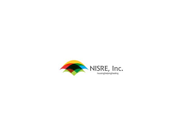 umbrella designs 124 professional upmarket charity logo designs for nisre inc a