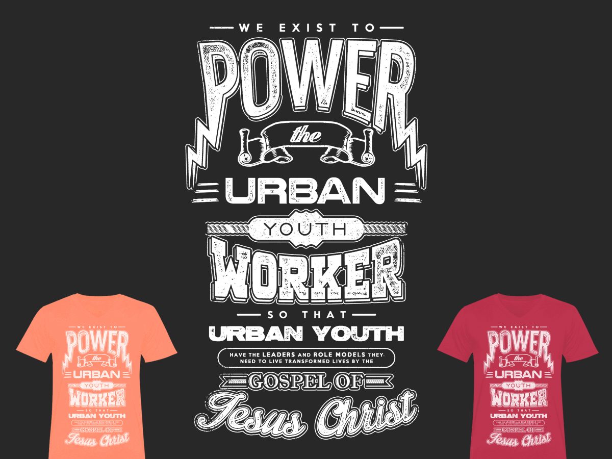 T shirt design youth - Modern Economical T Shirt Design For Company In United States Design 5875154