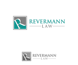 150 elegant logo designs attorney logo design project for a