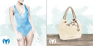 Illustration Design by Caribellabou - New Illustration Design Project