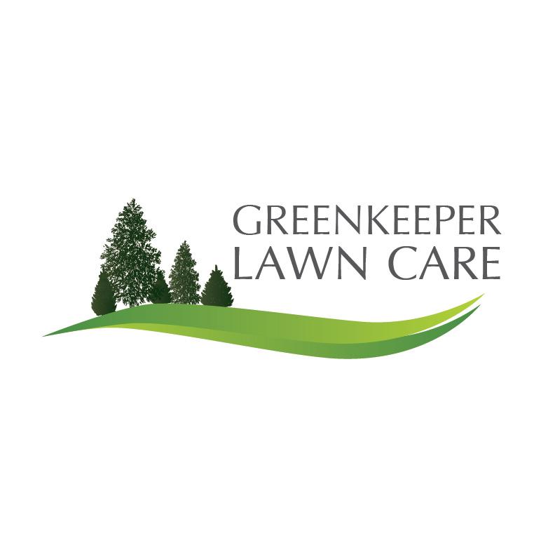 Indi Free Lawn Care Logo Templates