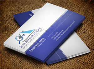 55 traditional masculine business card designs for a business in