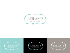 Logo Design by wonderland