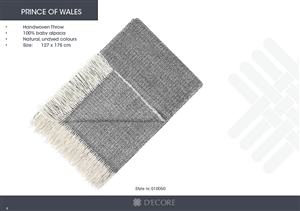 Catalogue Design by Pixl8