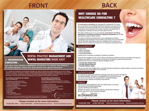 Exceptional Flyer Design 1606801