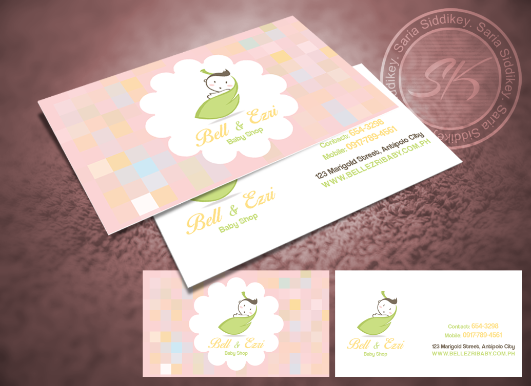 31 serious business card designs store business card design business card design by saria siddiqui for hopner dc admin design 5924122 reheart Image collections
