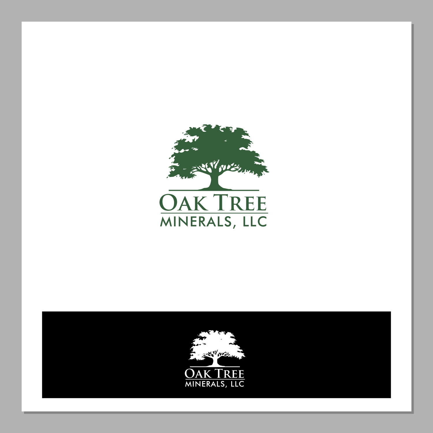 Logo Design By K9 For This Project