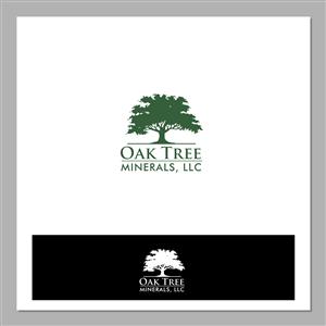 Tree Logo | Crowdsourced Logo Design Contests