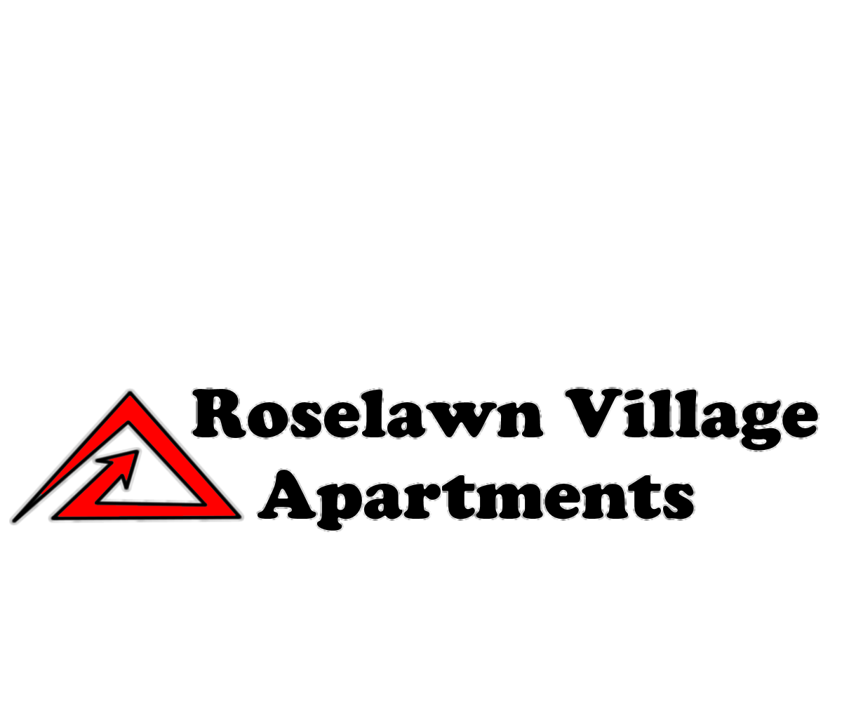 Roselawn Village Apartments