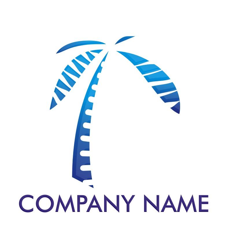 Logo design company singapore alternative clipart design for Design company singapore