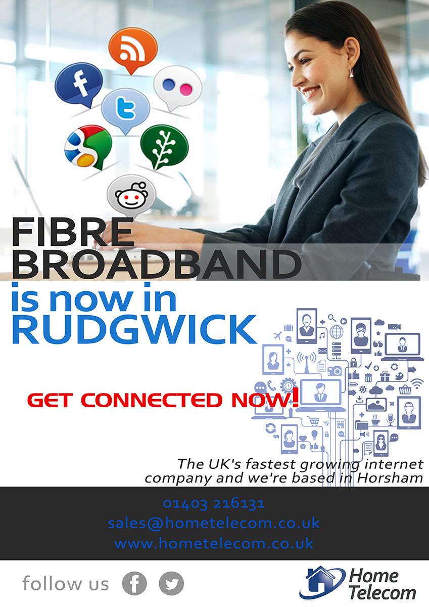 Poster design jobs uk - Flyer Design By Designsolutions For Broadband Poster Design Design 5943725