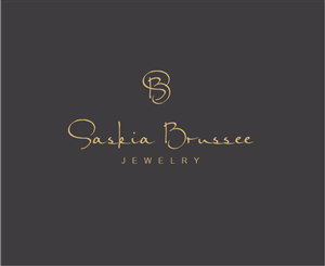 Jewelry Logo Designs | 6,729 Logos to Browse - Page 3