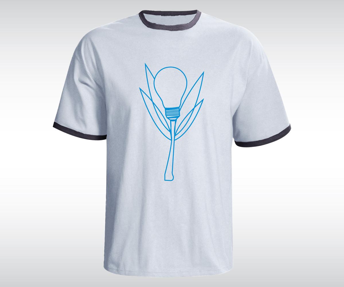 Modern Ernst T Shirt Design By Saiartist Design 6003451