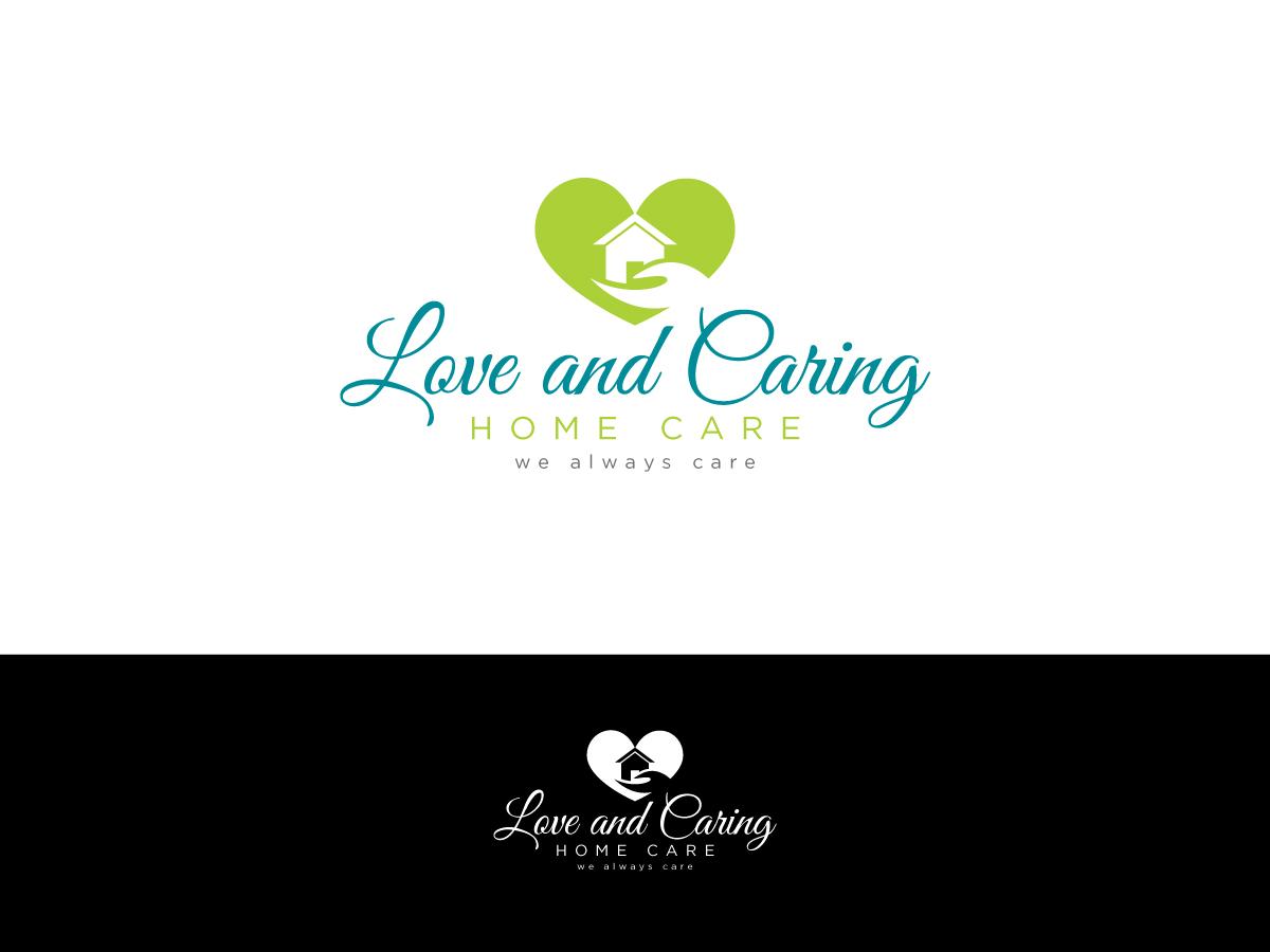 Home care design