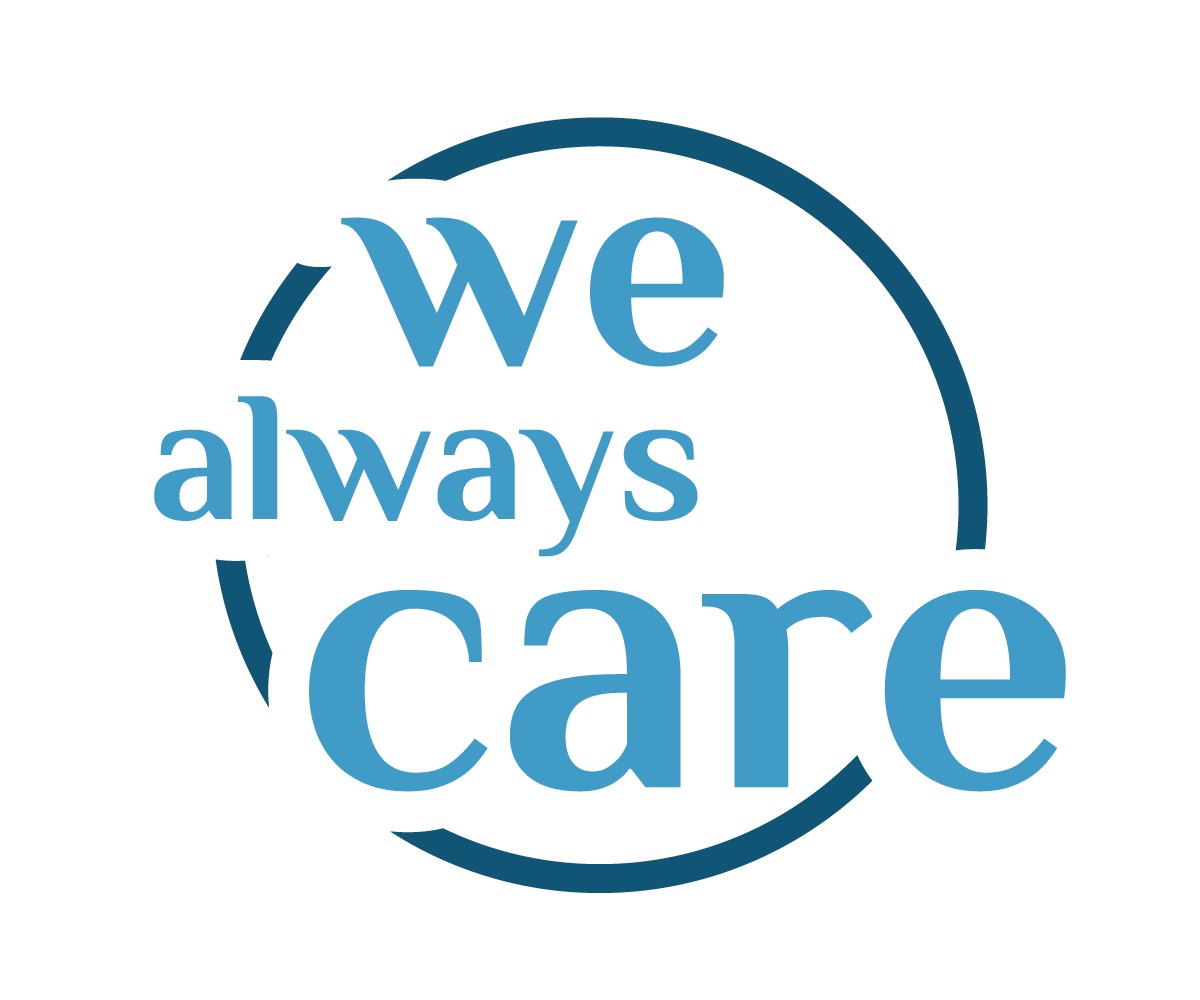 Home Care Logo Design The Hippest Pics