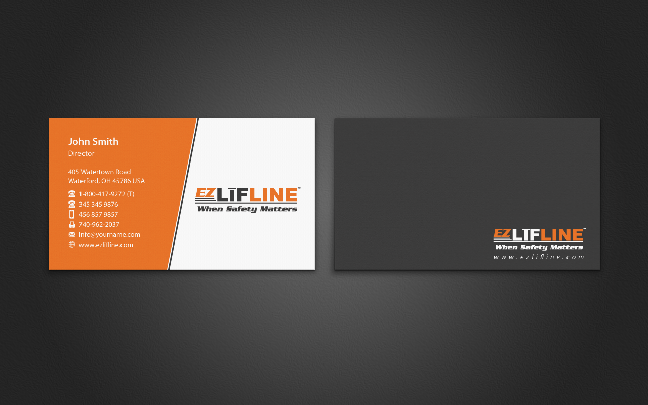 Modern professional business card design for ezg manufacturing by business card design by pixelfountain for forward thinking startup needs business cards design 5949229 colourmoves