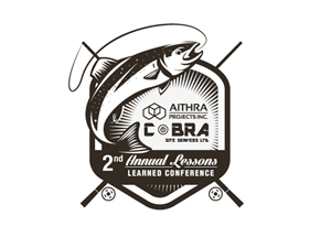 Fishing Logo Design Galleries for Inspiration | Page 2