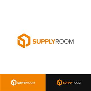Logo Design by ONW - Logo Design Project - SupplyRoom