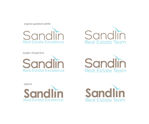 Logo Design by The RANFOUR Project