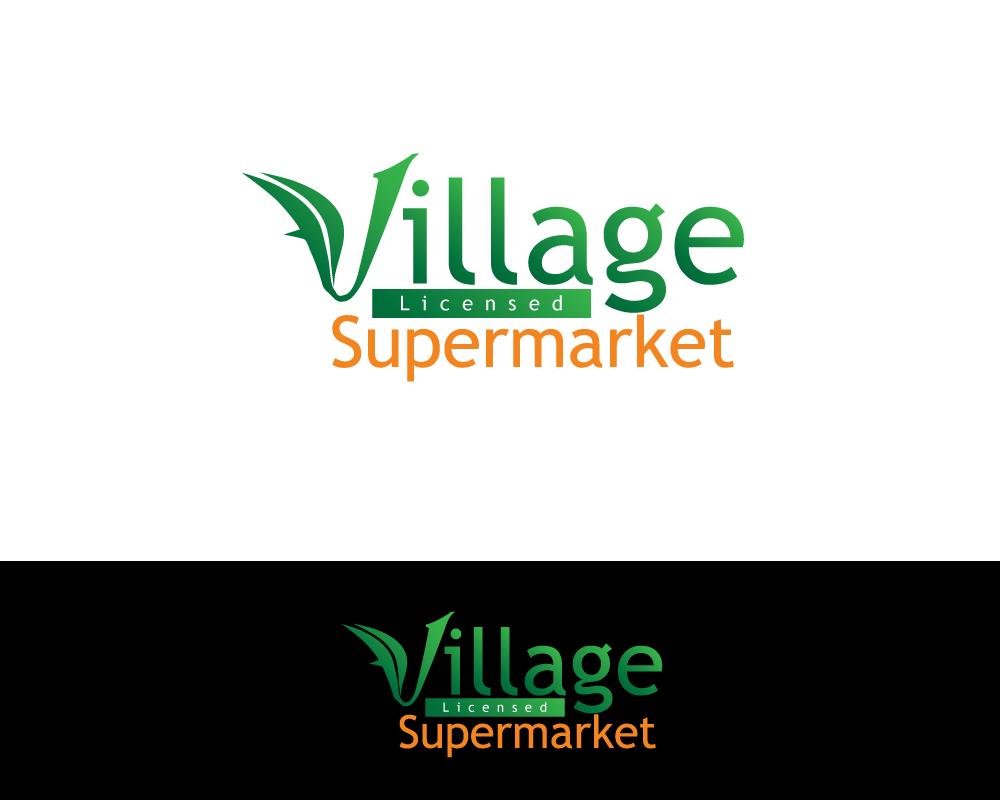 55 professional logo designs for village licensed