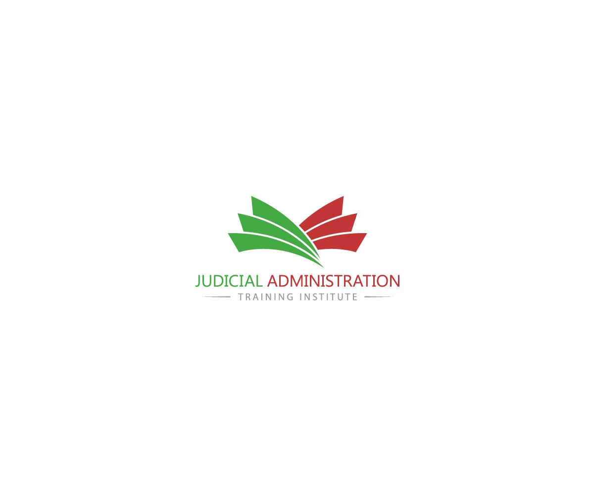 Colorful Elegant Logo Design For Ncsc International By