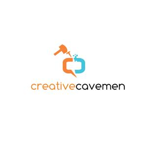 57 Modern Professional Marketing Logo Designs for Creative Cavemen ...