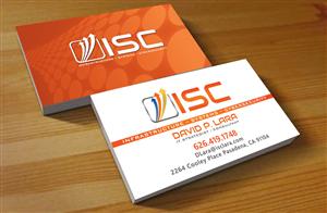Technical service business card designs 11 technical service technical service business card design by hardcore design colourmoves
